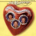 Ein Herz aus Schokolade - Flippers