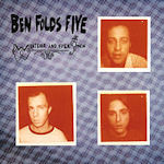Whatever And Ever Amen - Ben Folds Five