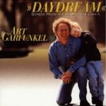 Daydream - Songs From A Parent To A Child - Art Garfunkel