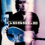 The World According To Gessle - Gessle