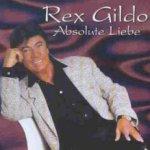 Absolute Liebe - Rex Gildo