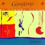 Compas - Gipsy Kings