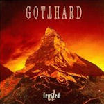 D-Frosted - Gotthard