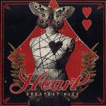 These Dreams - Greatest Hits - Heart