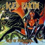 Days Of Purgatory - Iced Earth