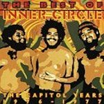 The Best Of Inner Circle - The Capitol Years 1976 - 1977 - Inner Circle
