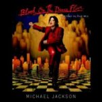 Blood On The Dance Floor: HIStory In The Mix - Michael Jackson