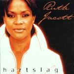 Hartslag - Ruth Jacott