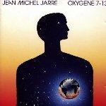 Oxygene 7 - 13 - Jean Michel Jarre