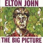 The Big Picture - Elton John