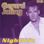 Nightlife - Gerard Joling