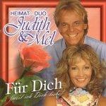 Für dich (weil ich dich liebe) - Heimat-Duo Judith + Mel