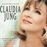 Augenblicke - Claudia Jung