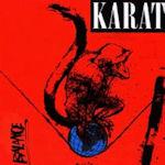 Balance - Karat