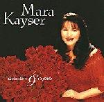 Gedanken und Gefühle - Mara Kayser