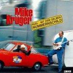Rudi - mit dem gelben Nummernschild - Mike Kr�ger