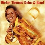 Gold - {Dieter Thomas Kuhn} + Band