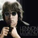 Lennon Legend - The Very Best Of John Lennon - John Lennon