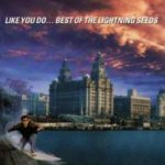 Like You Do... Best Of The Lightning Seeds - Lightning Seeds