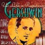 Uit liefde en respect voor Gershwin - Robert Long