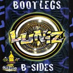 Bootlegs And B-Sides - Luniz