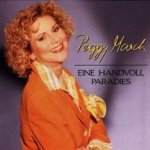 Eine Handvoll Paradies - Peggy March
