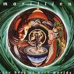 The Best Of Both Worlds - Marillion