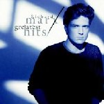 Greatest Hits - Richard Marx