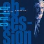 Blue Obsession - Michael McDonald