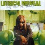 My Side Of Town - Lutricia McNeal