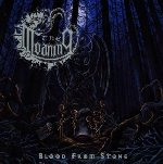 Blood From Storm - Moaning