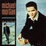Zeit für dich - Michael Morgan