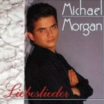 Liebeslieder - Michael Morgan