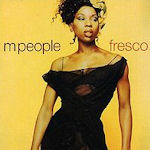 Fresco - M People