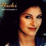 Mein Hitalbum 2 - Nicki