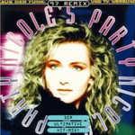 Nicoles Party - Nicole