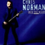 Into The Night - Chris Norman