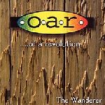 The Wanderer - O.A.R.