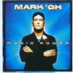 Magic Power - Mark