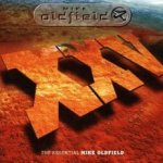 XXV - The Essential Mike Oldfield - Mike Oldfield
