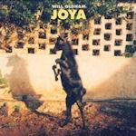 Joya - Will Oldham