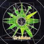 Orblivion - Orb
