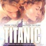 Titanic - Soundtrack