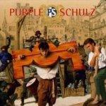 Pop - Purple Schulz