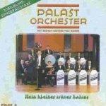 Mein kleiner grüner Kaktus - Folge 8 - {Max Raabe} + das Palast-Orchester