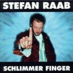 Schlimmer Finger - Stefan Raab