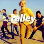 Ralley - Ralley