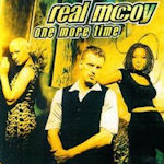 One More Time - Real McCoy
