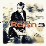 Reim 3 - Matthias Reim