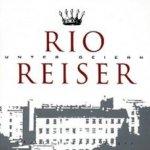 Unter Geiern - Rio Reiser